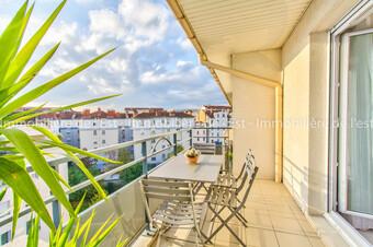 Vente Appartement 3 pièces 69m² Lyon 03 (69003) - Photo 1