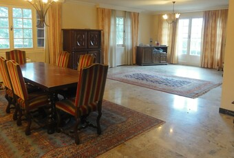Vente Maison 7 pièces 186m² Eybens (38320) - photo