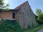 Vente Maison 150m² Digoin (71160) - Photo 4