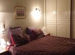 Vente Maison 6 pièces 170m² Montesquieu (47130) - Photo 17