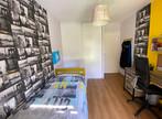 Vente Appartement 3 pièces 73m² Fontaine (38600) - Photo 8