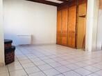 Location Maison 4 pièces 70m² Grand-Fort-Philippe (59153) - Photo 4