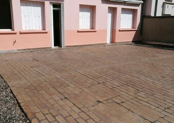 Location Appartement 4 pièces 120m² Vichy (03200) - Photo 1