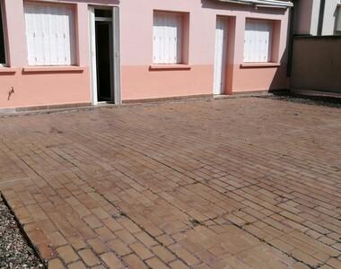 Location Appartement 4 pièces 120m² Vichy (03200) - photo
