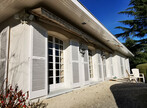 Vente Maison 4 pièces 134m² Montbonnot-Saint-Martin (38330) - Photo 16