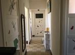 Vente Appartement 3 pièces 57m² Bourg-de-Thizy (69240) - Photo 5