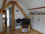 Sale House 7 rooms 135m² Beaurainville - Photo 13