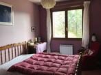 Vente Maison 8 pièces 149m² Saint-Nazaire-les-Eymes (38330) - Photo 11