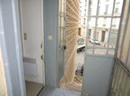 Location Appartement 1 pièce 30m² Grenoble (38000) - Photo 7