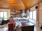 Vente Maison 190m² Saint-Ismier (38330) - Photo 12