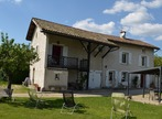 Vente Maison 9 pièces 180m² Saint-Étienne-de-Saint-Geoirs (38590) - Photo 5