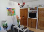 Sale House 7 rooms 120m² Lauris (84360) - Photo 6