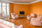 Sale Apartment 3 rooms 102m² Grenoble (38000) - Photo 3