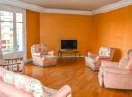 Sale Apartment 4 rooms 102m² Grenoble (38000) - Photo 6