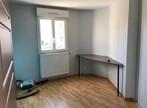Vente Maison 4 pièces 80m² Magny-Vernois (70200) - Photo 8