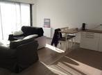 Location Appartement 3 pièces 66m² Le Havre (76600) - Photo 2