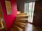 Vente Maison 7 pièces 155m² Guebwiller (68500) - Photo 3