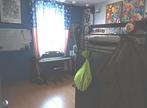 Vente Maison 119m² Grand-Camp (76170) - Photo 6
