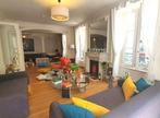 Location Appartement 5 pièces 131m² Vichy (03200) - Photo 3