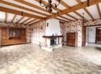 Vente Maison 9 pièces 240m² Charmes-sur-Rhône (07800) - Photo 4