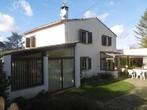 Vente Maison 6 pièces 93m² Montélimar (26200) - Photo 1