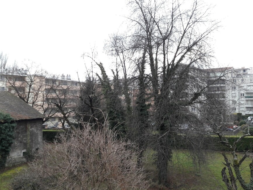 Location appartement 3 pi ces grenoble 38100 222842 for Location meublee grenoble