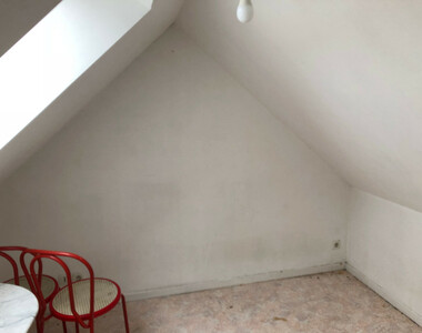 Vente Appartement 35m² Vesoul (70000) - photo
