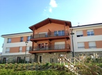 Location Appartement 1 pièce 28m² Saint-Julien-en-Genevois (74160) - Photo 1