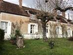 Vente Maison 7 pièces 190m² Ouzouer-sur-Loire (45570) - Photo 1
