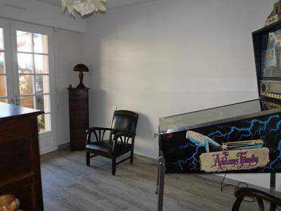 Vente Maison 4 pièces 92m² Capbreton (40130) - Photo 7