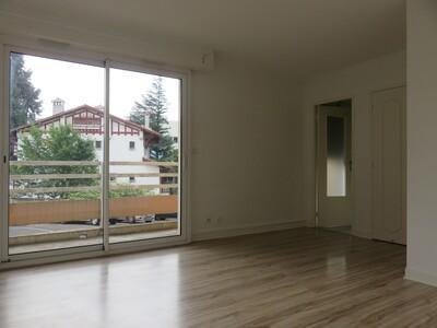 Location Appartement 1 pièce 30m² Billère (64140) - Photo 4