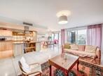 Sale Apartment 4 rooms 142m² Toulouse (31000) - Photo 1