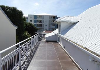 Vente Maison 8 pièces 225m² Saint-Pierre - photo