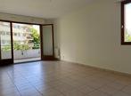 Location Appartement 4 pièces 85m² Collonges-sous-Salève (74160) - Photo 3