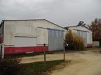 Vente Local industriel 4 pièces 507m² Pont-l'Abbé-d'Arnoult (17250) - Photo 10