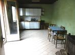 Vente Maison 75m² Culhat (63350) - Photo 4