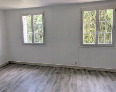 Location Appartement 1 pièce 31m² Nemours (77140) - photo