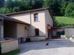 Vente Maison 8 pièces 200m² Bourgoin-Jallieu (38300) - Photo 75