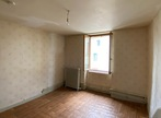Sale Building 182m² Lure (70200) - Photo 5