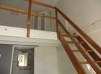 Location Appartement 2 pièces 24m² Grenoble (38000) - Photo 7