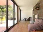 Vente Maison 5 pièces 120m² Lagord (17140) - Photo 8