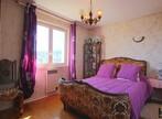 Vente Maison 5 pièces 92m² Firminy (42700) - Photo 7