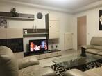 Vente Appartement 3 pièces 80m² Illzach (68110) - Photo 1