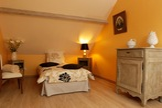Vente Maison 7 pièces 210m² à proximité de Villequier Aumont - Photo 4
