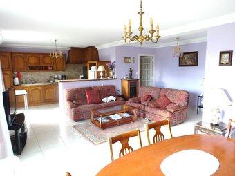 Sale Apartment 3 rooms 87m² Grenoble (38100) - Photo 1