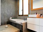 Vente Appartement 2 pièces 50m² Grenoble (38000) - Photo 3