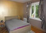 Vente Maison 6 pièces 140m² Saint-Mard (77230) - Photo 3