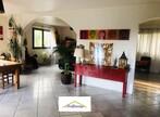 Vente Maison 11 pièces 290m² La Bâtie-Montgascon (38110) - Photo 1