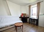 Vente Appartement 1 pièce 23m² Neuilly-sur-Seine (92200) - Photo 7