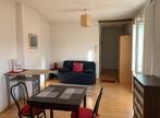 Location Appartement 1 pièce 28m² Montélimar (26200) - Photo 2